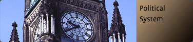 Peace tower clock, parliament building © Library of Parliament / Mone Cheng